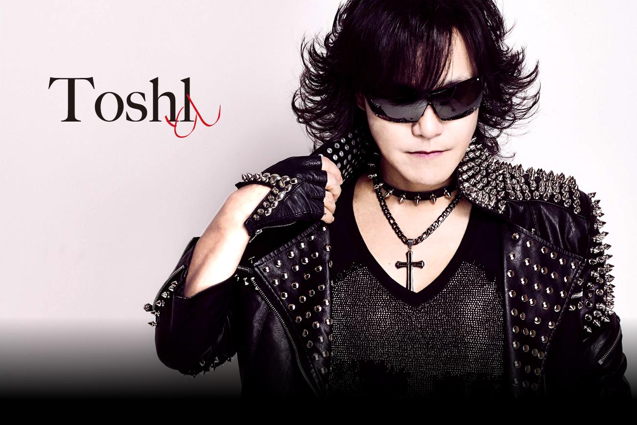 Toshlの画像 p1_32