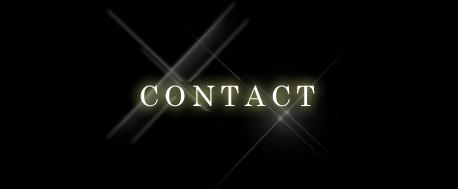 ttl_contact